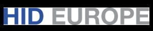 HID EUROPE